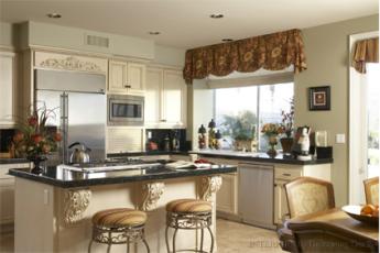 JLM-Interior-Dedesigner-Tampa-Fl-Dining-Area