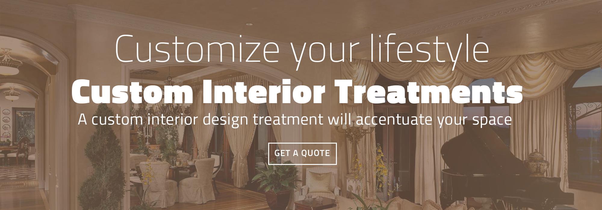 JLM-Interior-Designer-Tampa,-Florida
