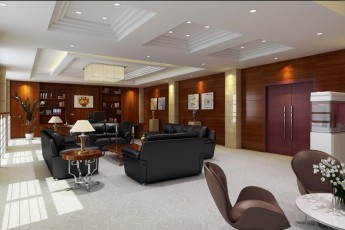 interior-design-offices-amman