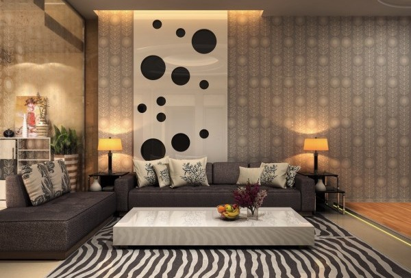 New Interior Design Post
