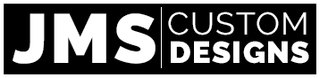 Interior Designer Tampa Fl JMS Custom Designs